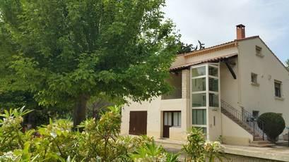 Vente maison 150m² Pelissanne (13330) - 429.000€