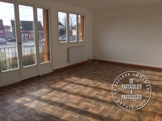 Vente Appartement Chelles (77500)