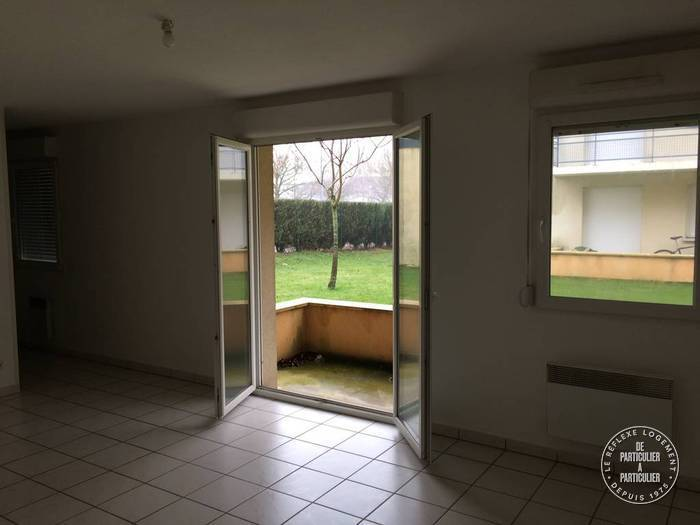 Vente Appartement Friville-Escarbotin (80130)