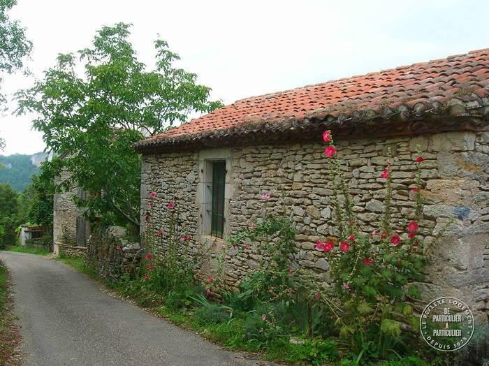 Vente Maison Arcambal (46090)