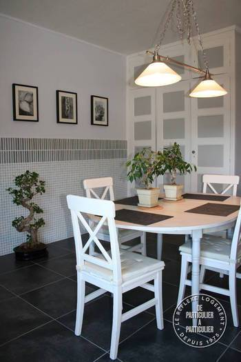 Vente Appartement Saint-Die-Des-Vosges (88100)