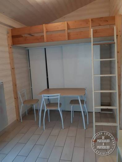 Vente et location Local commercial Athis-Mons