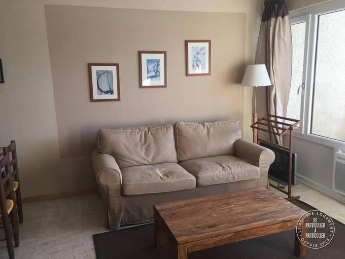 Vente Appartement Orcieres (05170)