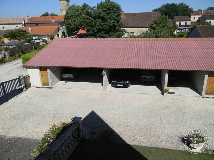 Vente immobilier 345.000€ Prigonrieux (24130)