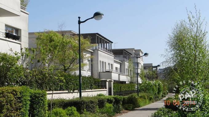 Vente immobilier 257.000€ Montévrain