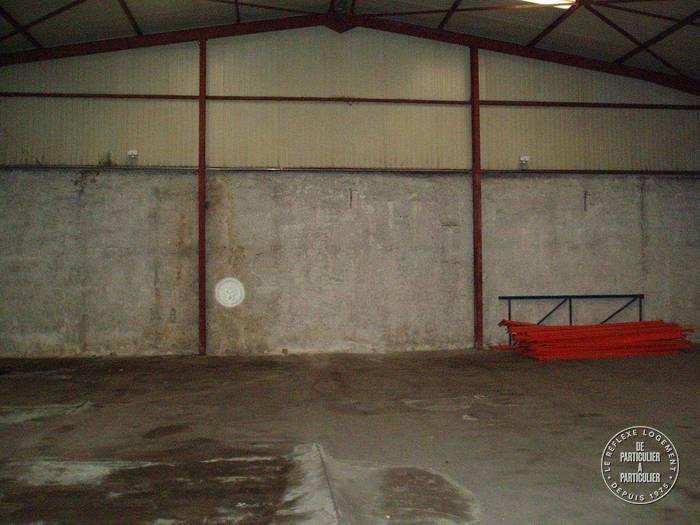 Vente et location immobilier 3.500€ Bagnolet (93170)