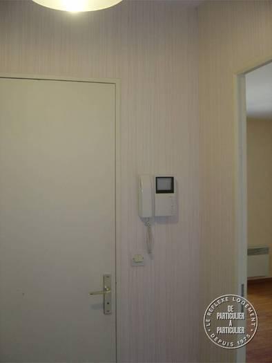 Vente immobilier 95.000€ Mantes-La-Jolie