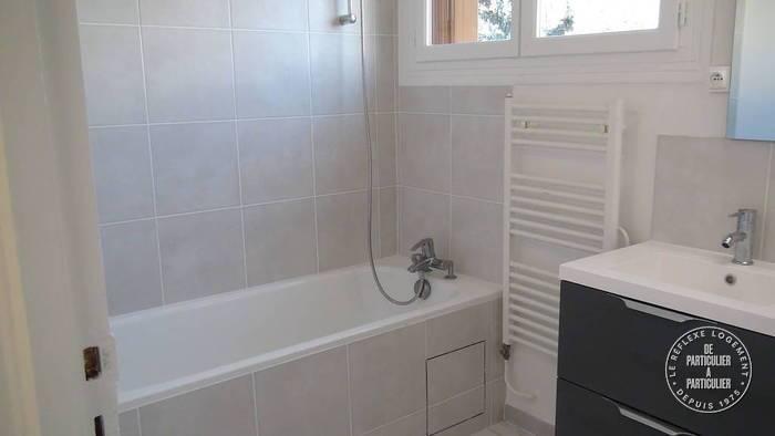 Vente immobilier 229.000€ Chelles (77500)