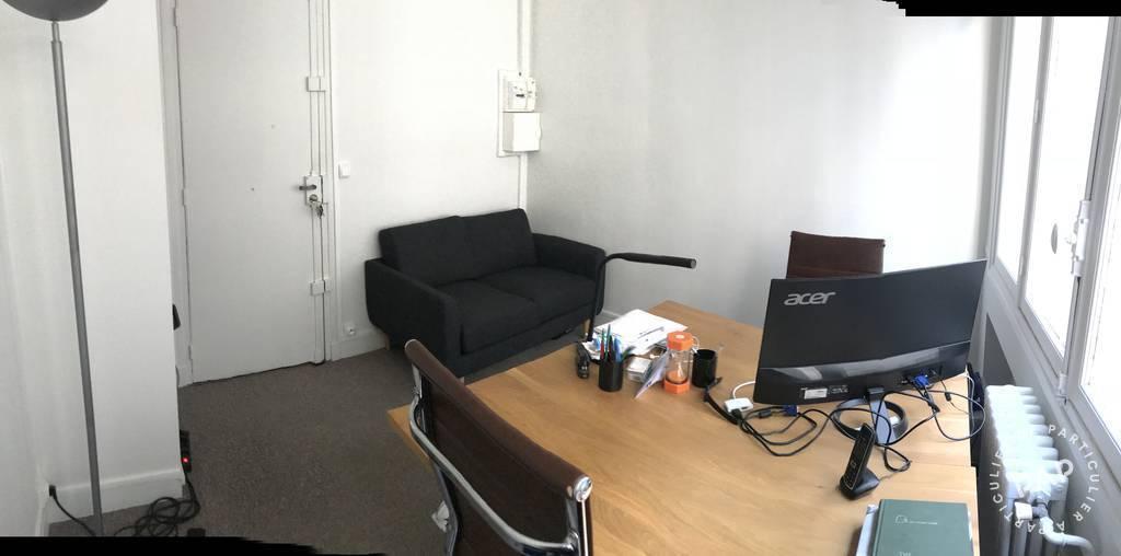 Vente et location immobilier 750€ Paris 2E
