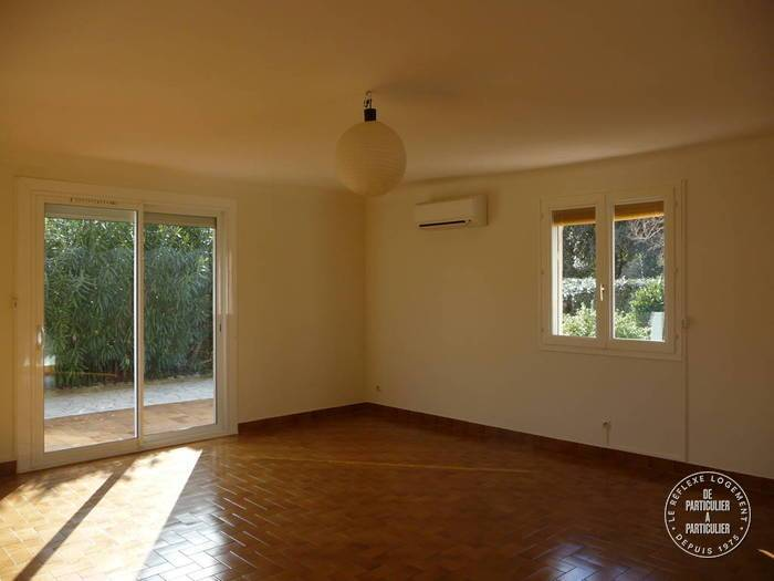 Vente immobilier 265.000€ Ceret (66400)