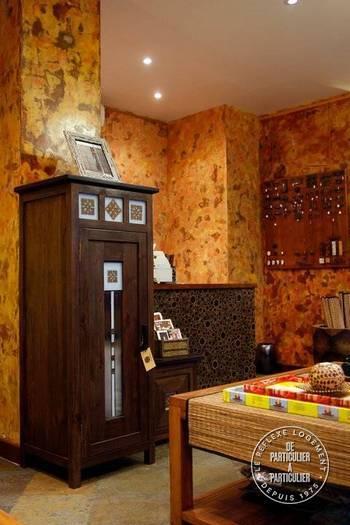 Vente et location immobilier 3.100€ Paris 11E