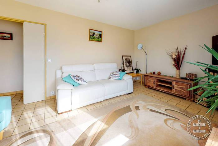 Vente immobilier 180.000€ Elancourt (78990)