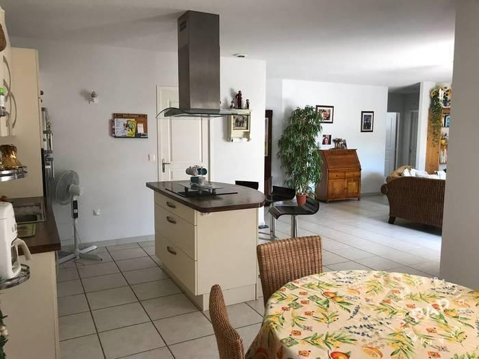 Vente immobilier 218.000€ Cessenon-Sur-Orb