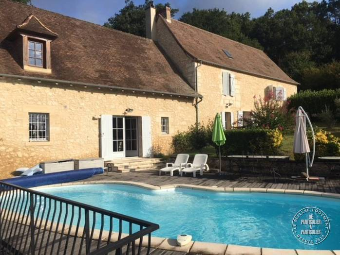 Vente immobilier 469.999€ Lamonzie-Montastruc (24520)