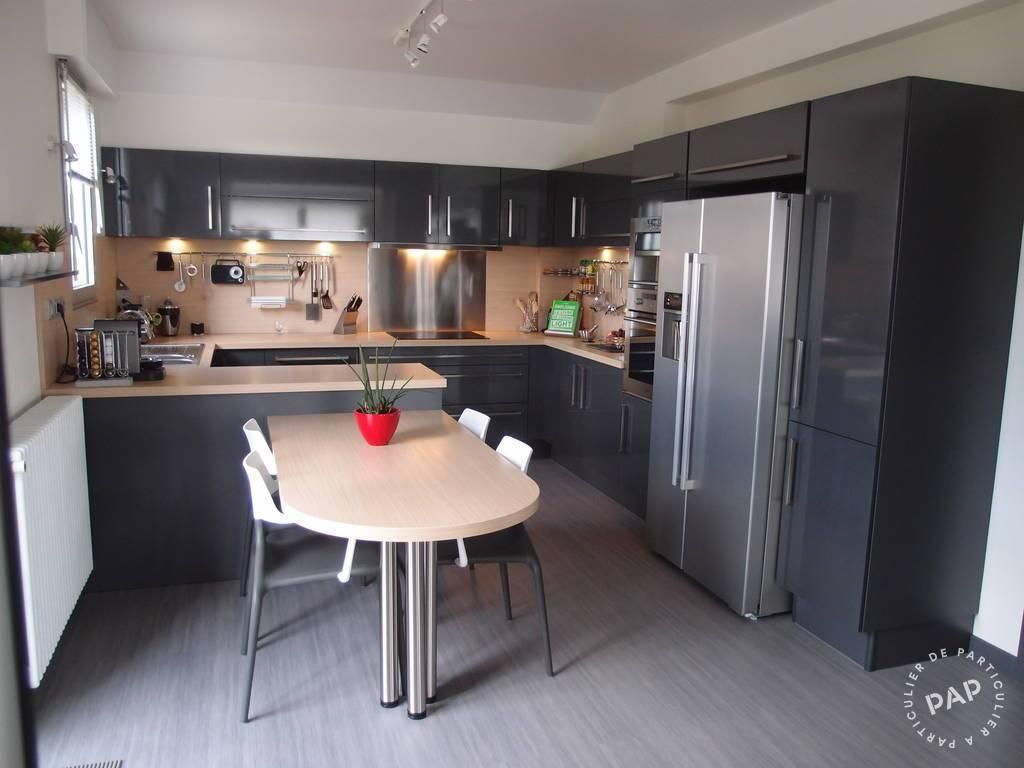 Vente immobilier 420.000€ Salles-La-Source (12330)