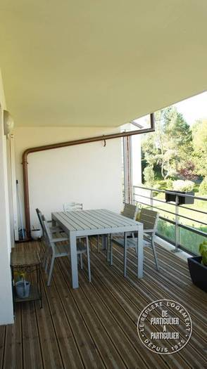 Location immobilier 1.780€ Divonne-Les-Bains (01220)
