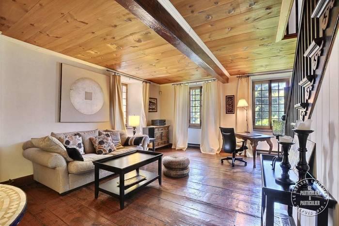 Vente Immobilier 299.000u0026nbsp;u0026euro; Vente Maison Canada