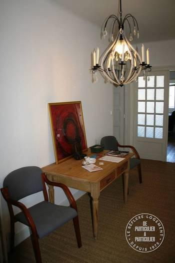 Vente immobilier 120.000€ Saint-Die-Des-Vosges (88100)