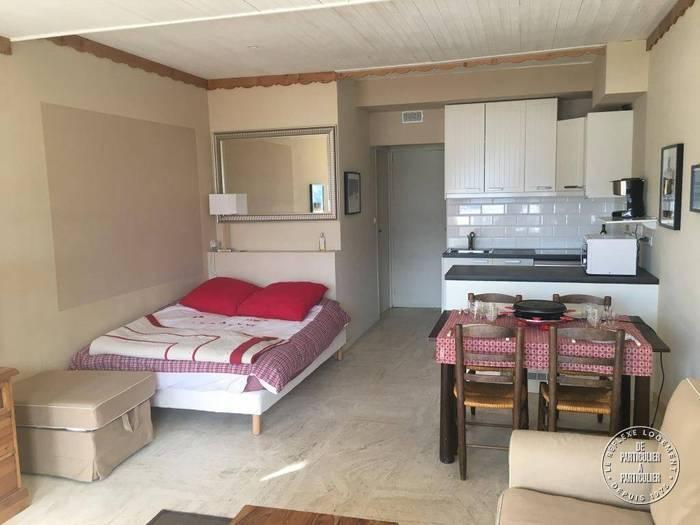 Vente immobilier 79.500€ Orcieres (05170)