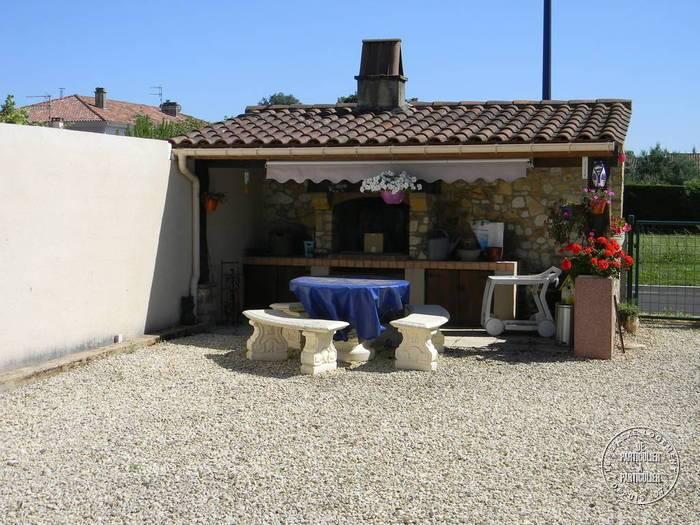 Maison Prigonrieux (24130) 345.000€