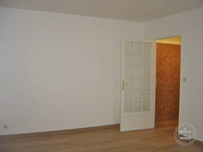 Appartement Mantes-La-Jolie 95.000 €