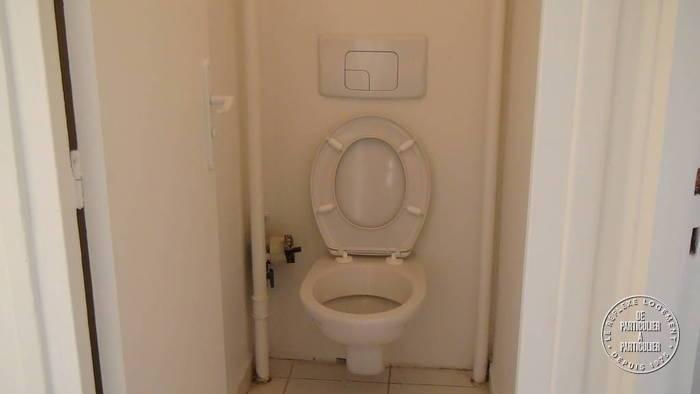 Appartement Chelles (77500) 229.000€