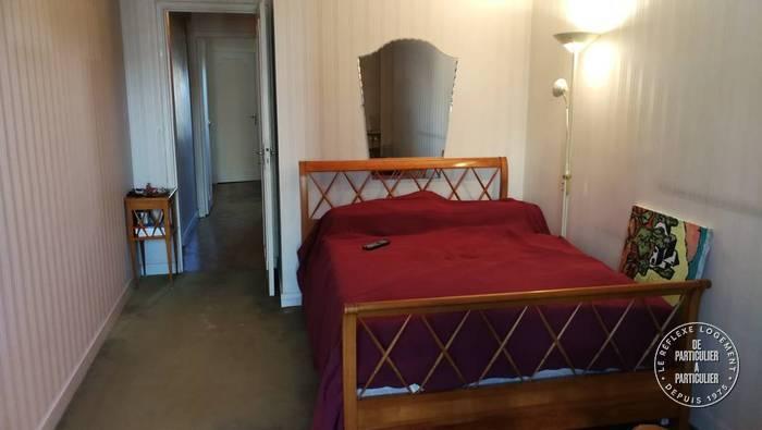 Appartement Paris 13E 750.000€