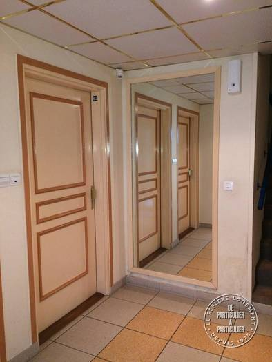 Appartement Friville-Escarbotin (80130) 47.900 €