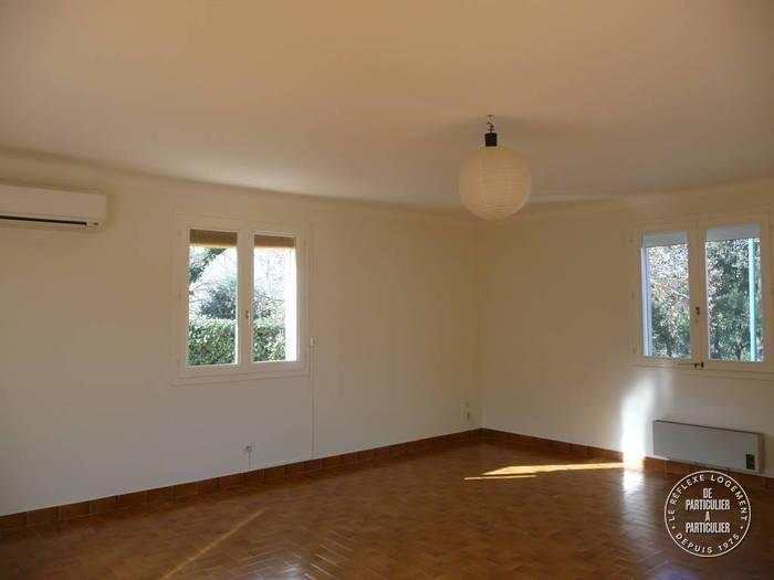 Maison Ceret (66400) 265.000€