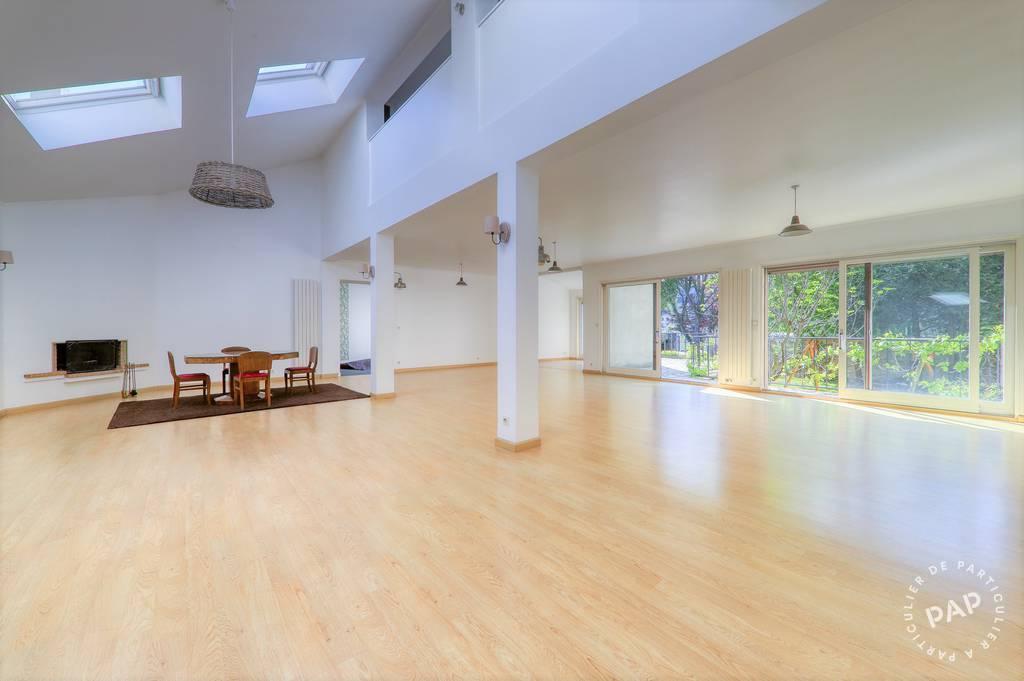 Maison Le Perreux-Sur-Marne (94170) 1.290.000€