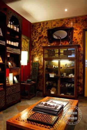 Local commercial Paris 11E 3.100€