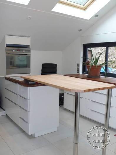 Maison Arcambal (46090) 215.000€