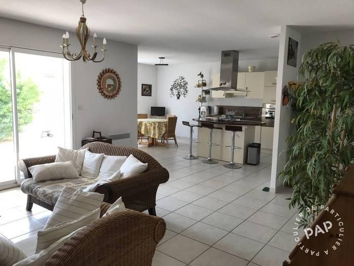 Maison Cessenon-Sur-Orb 218.000€