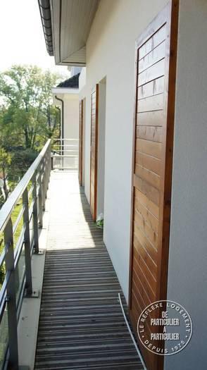 Appartement Divonne-Les-Bains (01220) 1.780€