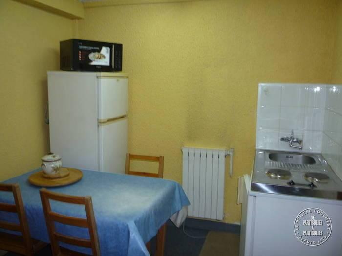 Appartement Villeneuve-Le-Roi (94290) 710€