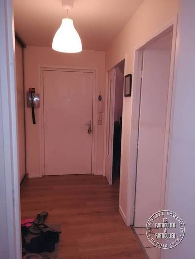 Appartement Joinville-Le-Pont (94340) 1.050€