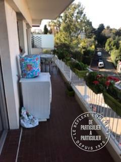 Appartement Cannes (06) 204.000€