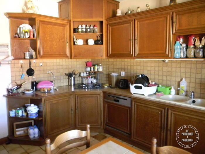 Maison 345.000€ 200m² Prigonrieux (24130)