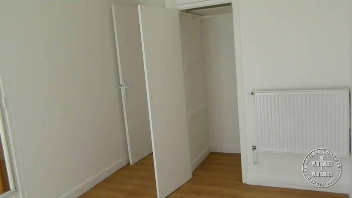 Appartement 229.000€ 83m² Chelles (77500)