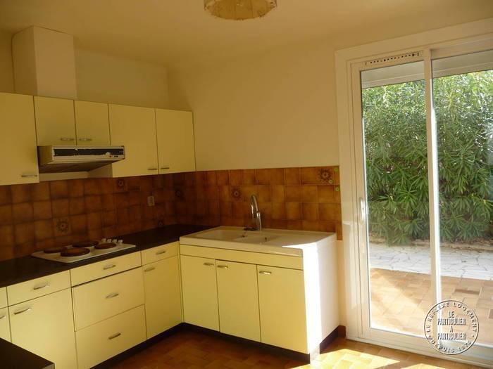 Maison 265.000€ 95m² Ceret (66400)
