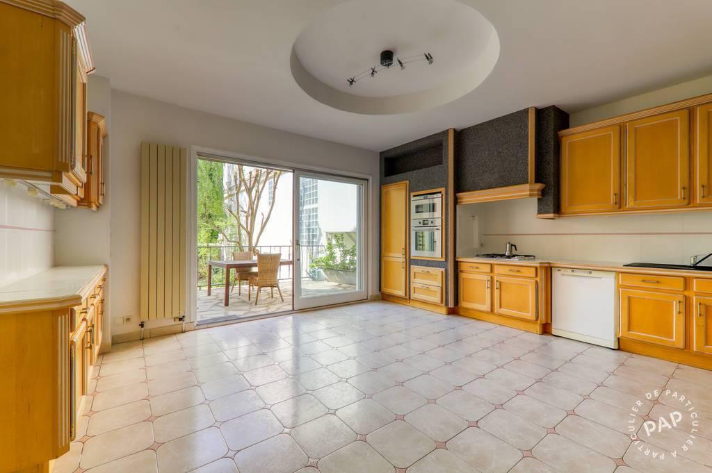 Maison 1.290.000€ 330m² Le Perreux-Sur-Marne (94170)