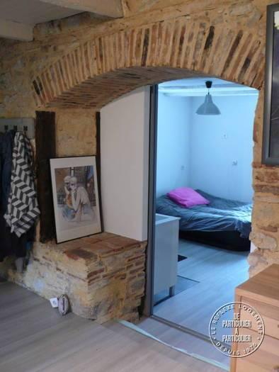 Maison 215.000€ 100m² Arcambal (46090)