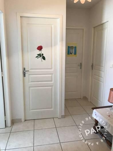 Maison 218.000€ 100m² Cessenon-Sur-Orb