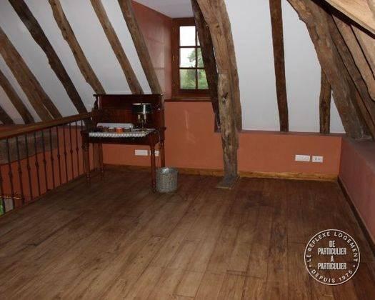 Maison 469.999€ 240m² Lamonzie-Montastruc (24520)