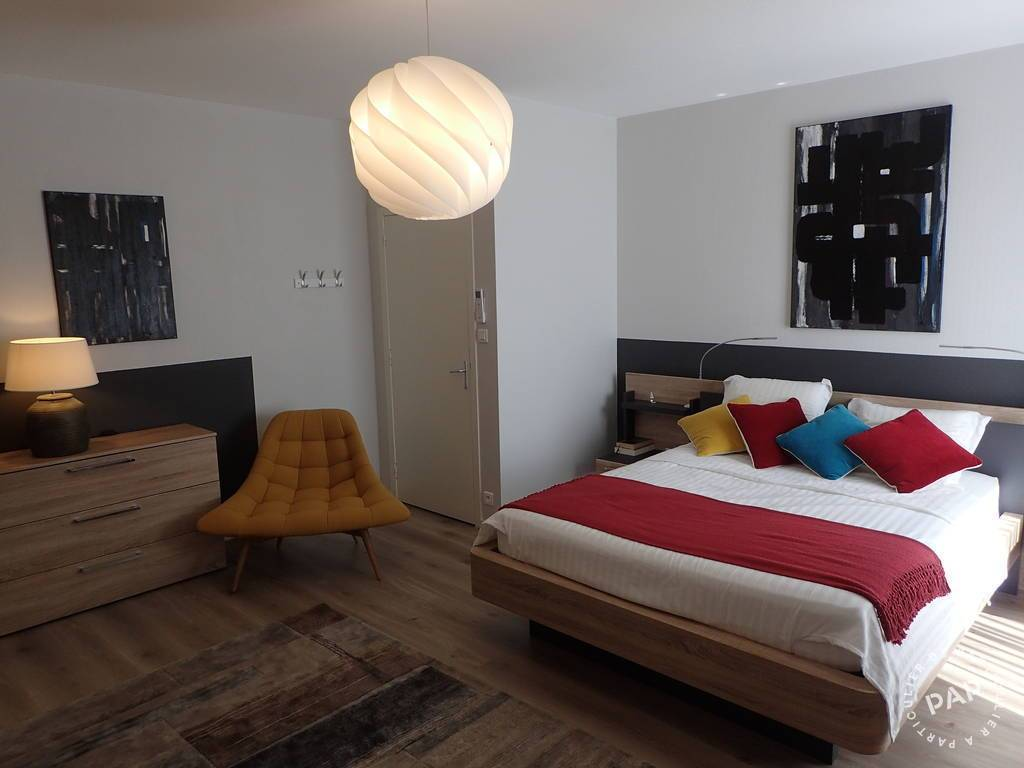 Maison 420.000€ 190m² Salles-La-Source (12330)