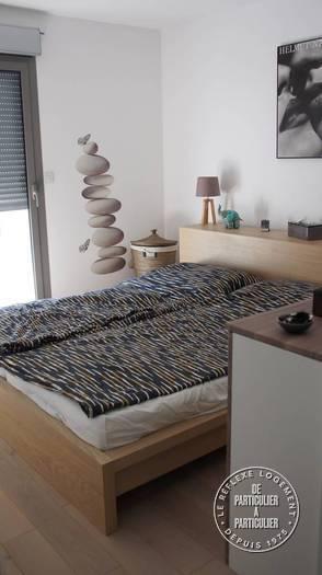 Appartement 1.780€ 70m² Divonne-Les-Bains (01220)