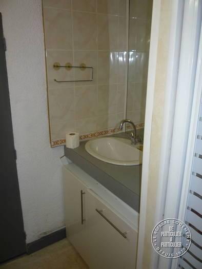 Appartement 710€ 32m² Villeneuve-Le-Roi (94290)