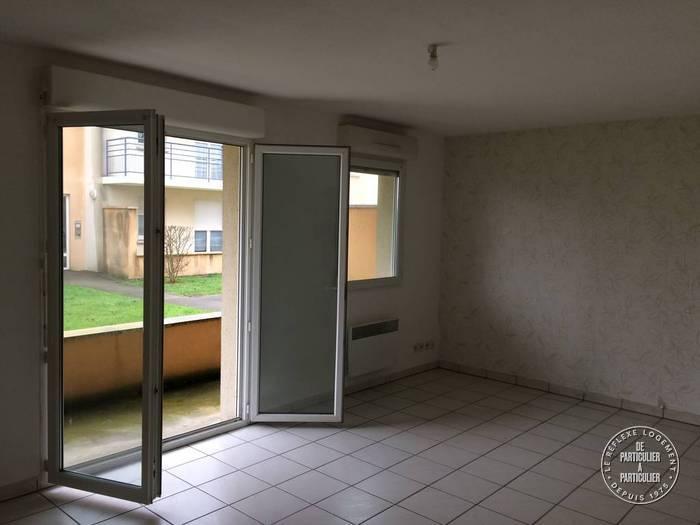 Vente Friville-Escarbotin (80130) 47m²
