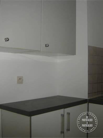 Immobilier Mantes-La-Jolie 95.000€ 26m²
