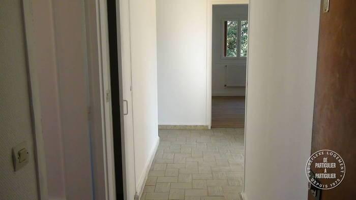 Immobilier Chelles (77500) 229.000€ 83m²